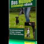 hundeebook