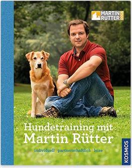 Martin Rütter Welpen Stubenrein Bekommen